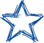 Star Business