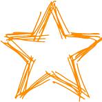 Star Expert